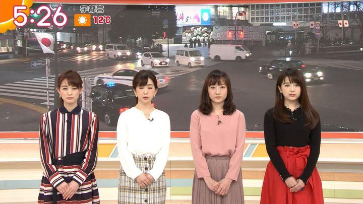 2019年01月08日福田成美の画像06枚目
