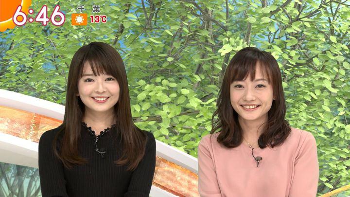2019年01月08日福田成美の画像13枚目