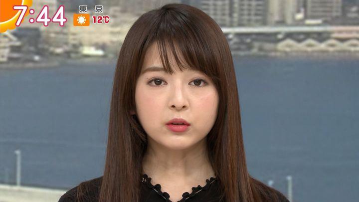 2019年01月08日福田成美の画像14枚目