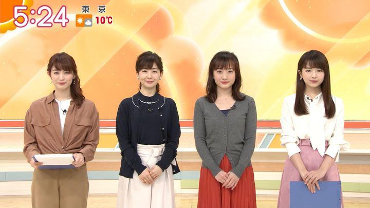 2019年01月10日福田成美の画像07枚目