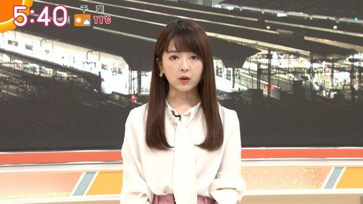 2019年01月10日福田成美の画像08枚目