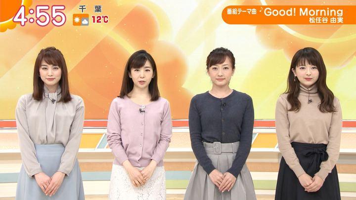 2019年01月11日福田成美の画像01枚目