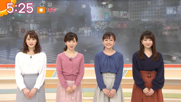 2019年01月14日福田成美の画像09枚目