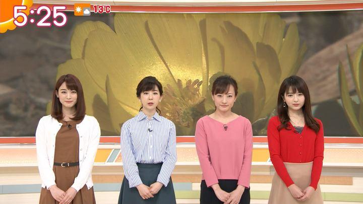 2019年01月28日福田成美の画像07枚目