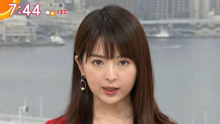 2019年01月28日福田成美の画像18枚目