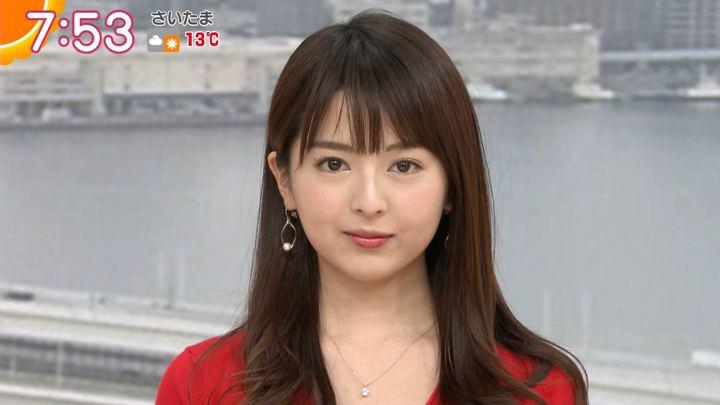 2019年01月28日福田成美の画像19枚目