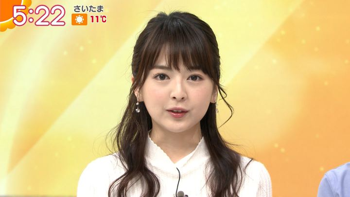 2019年01月29日福田成美の画像06枚目