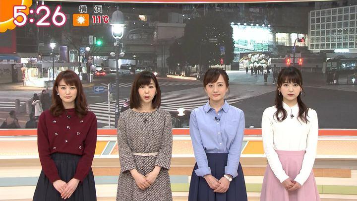 2019年01月29日福田成美の画像07枚目