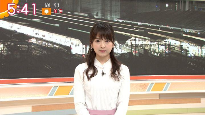 2019年01月29日福田成美の画像09枚目