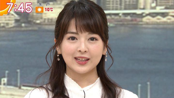 2019年01月29日福田成美の画像14枚目
