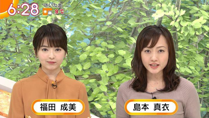 2019年01月30日福田成美の画像12枚目