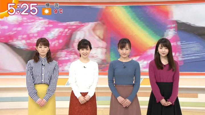 2019年02月01日福田成美の画像05枚目