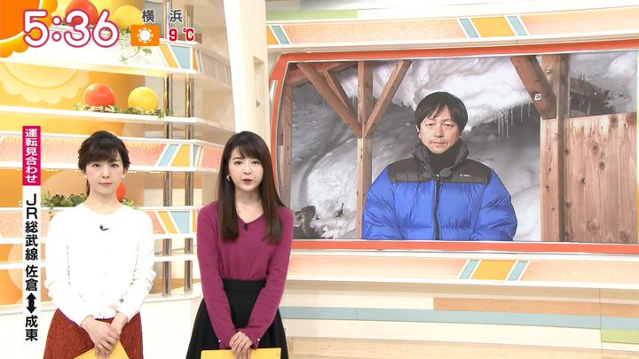 2019年02月01日福田成美の画像06枚目