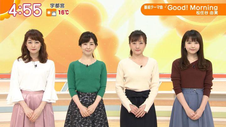 2019年02月04日福田成美の画像01枚目