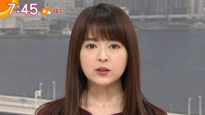 2019年02月04日福田成美の画像15枚目