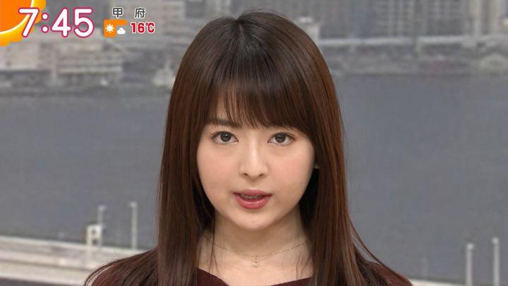 2019年02月04日福田成美の画像16枚目