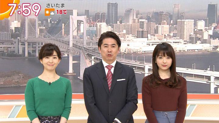 2019年02月04日福田成美の画像20枚目