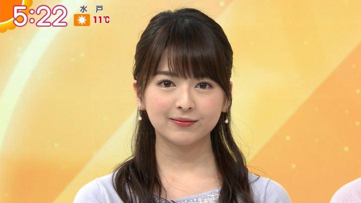 2019年02月05日福田成美の画像06枚目