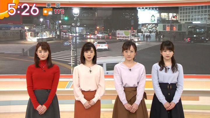 2019年02月05日福田成美の画像07枚目