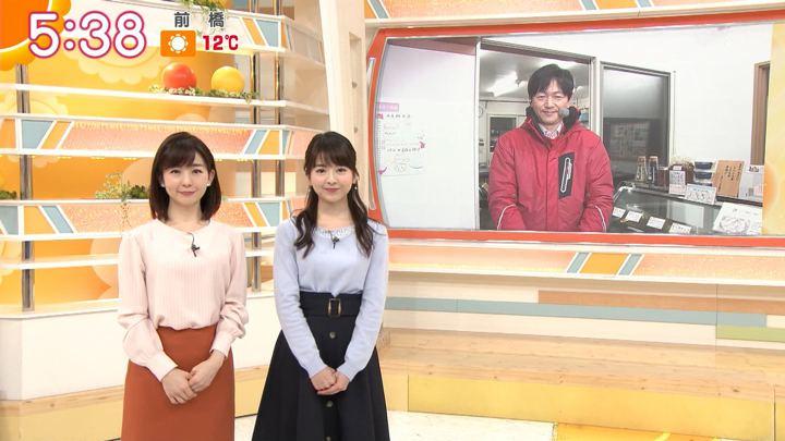 2019年02月05日福田成美の画像09枚目