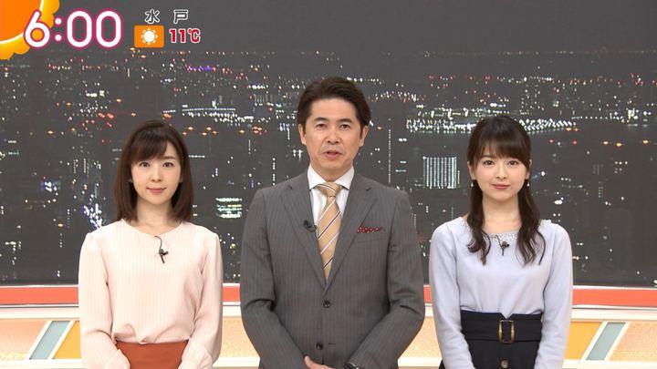 2019年02月05日福田成美の画像10枚目