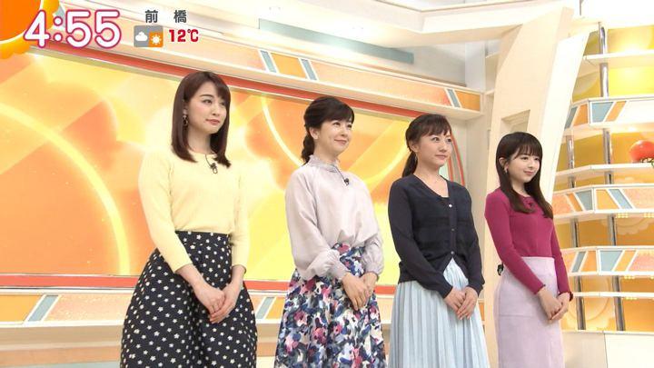 2019年02月06日福田成美の画像01枚目