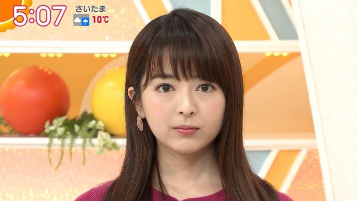 2019年02月06日福田成美の画像05枚目