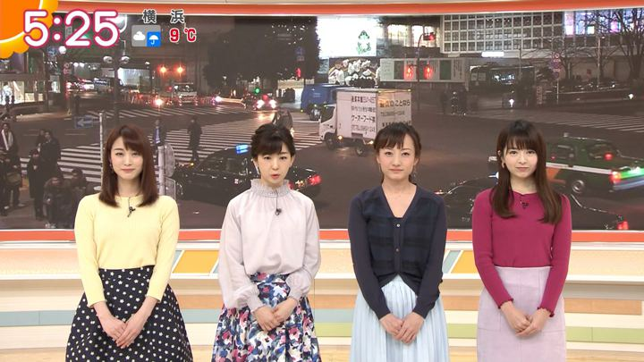 2019年02月06日福田成美の画像08枚目