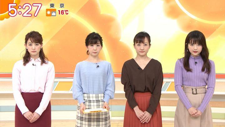 2019年02月07日福田成美の画像08枚目