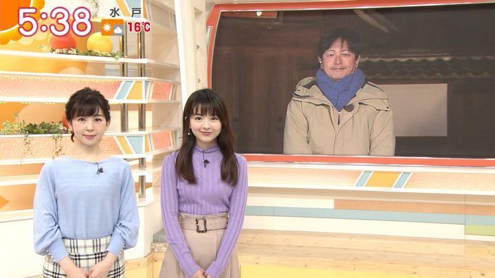 2019年02月07日福田成美の画像09枚目