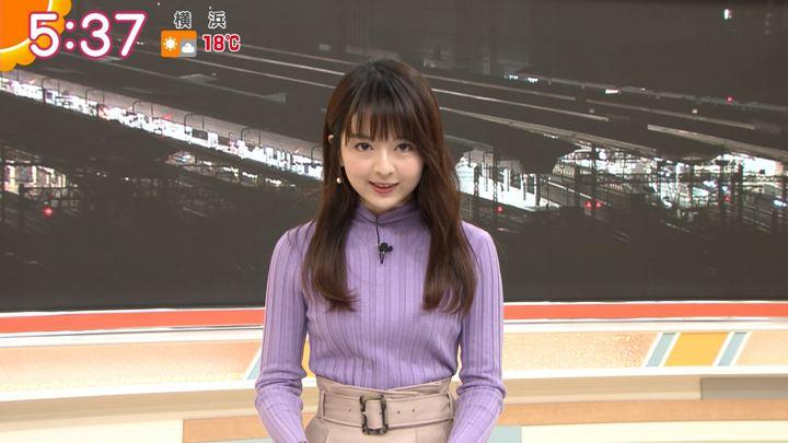 2019年02月07日福田成美の画像11枚目