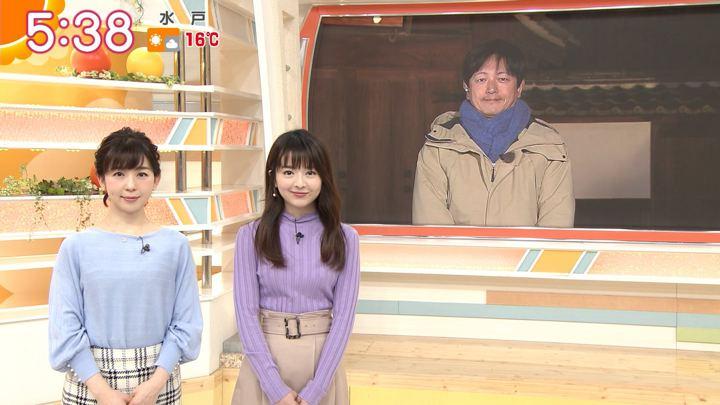 2019年02月07日福田成美の画像12枚目