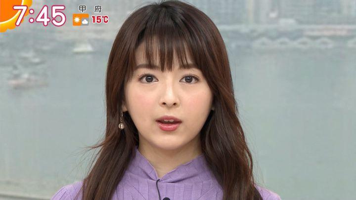 2019年02月07日福田成美の画像24枚目