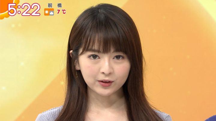 2019年02月08日福田成美の画像06枚目
