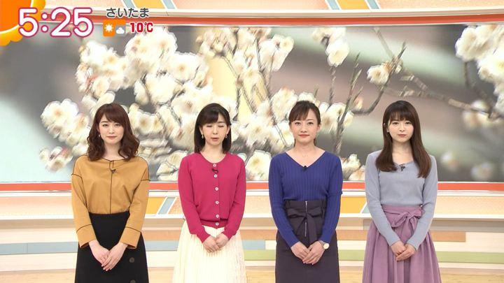 2019年02月08日福田成美の画像07枚目