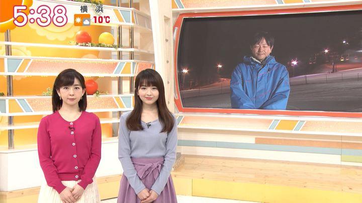 2019年02月08日福田成美の画像08枚目