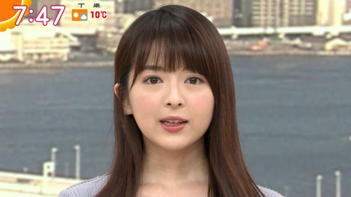 2019年02月08日福田成美の画像24枚目