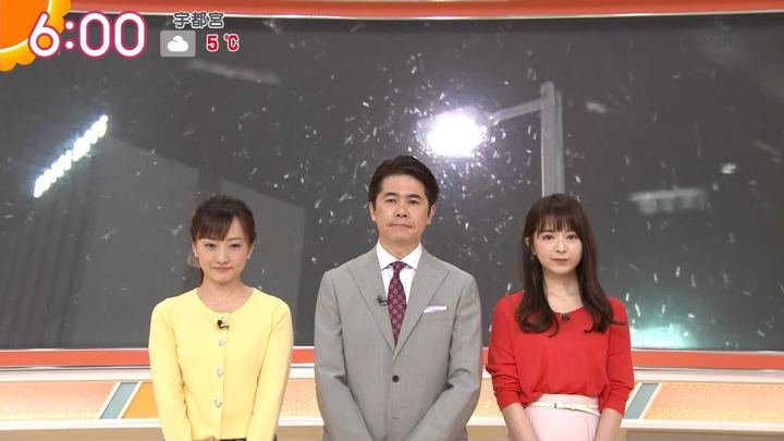 2019年02月11日福田成美の画像14枚目