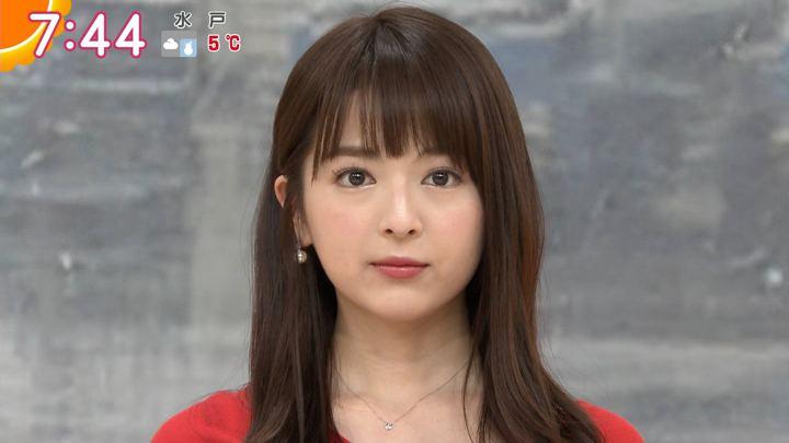 2019年02月11日福田成美の画像19枚目