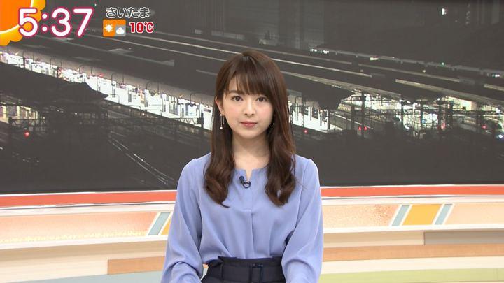 2019年02月13日福田成美の画像11枚目