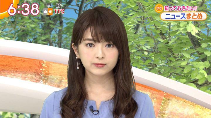 2019年02月13日福田成美の画像17枚目