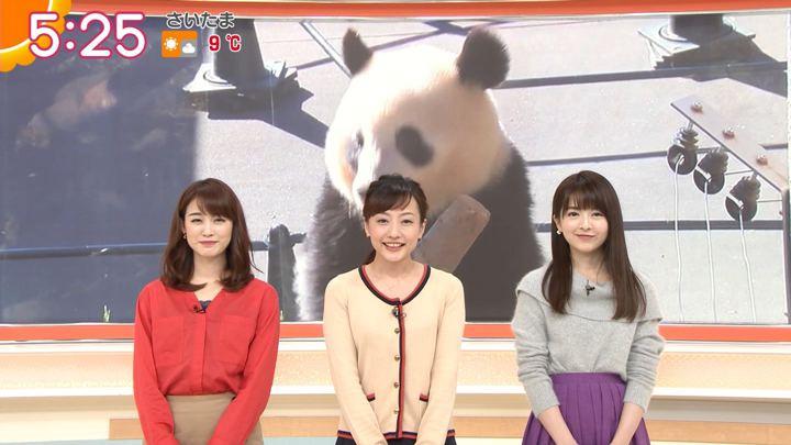 2019年02月14日福田成美の画像07枚目