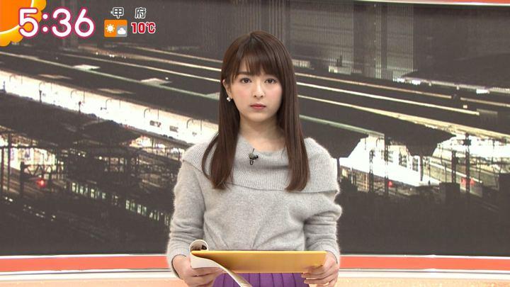 2019年02月14日福田成美の画像09枚目
