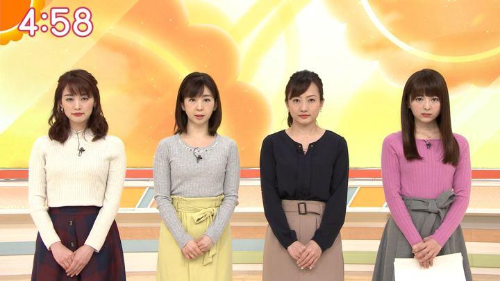 2019年02月26日福田成美の画像01枚目