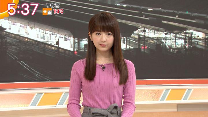 2019年02月26日福田成美の画像11枚目