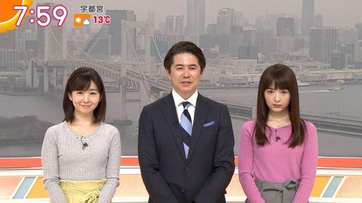 2019年02月26日福田成美の画像22枚目