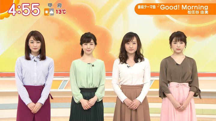 2019年02月27日福田成美の画像01枚目