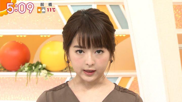 2019年02月27日福田成美の画像03枚目
