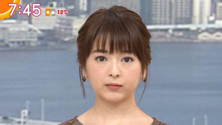 2019年02月27日福田成美の画像17枚目