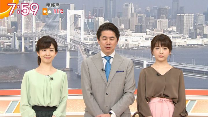 2019年02月27日福田成美の画像19枚目